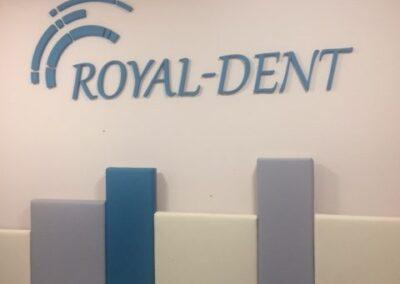 adatkezelési tájékoztató Royal-Dent - szebbfogsor.hu